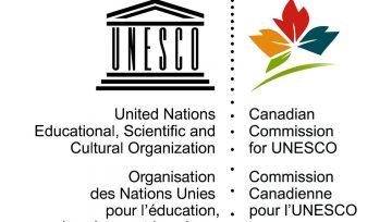 La Gaspésie est UNESCO
